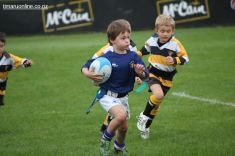 Junior Rugby Kicks Off 00147