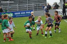 Junior Rugby Kicks Off 00153
