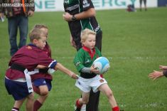 Junior Rugby Kicks Off 00157