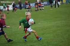 Junior Rugby Kicks Off 00158