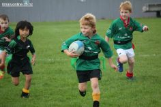 Junior Rugby Kicks Off 00163