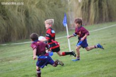 Junior Rugby Kicks Off 00173