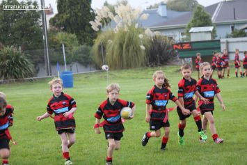 Junior Rugby Kicks Off 00176