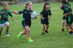 Junior Rugby Kicks Off 00179