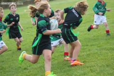 Junior Rugby Kicks Off 00180