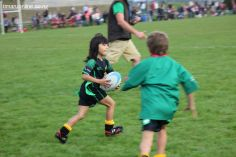 Junior Rugby Kicks Off 00181