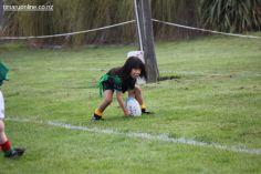 Junior Rugby Kicks Off 00182