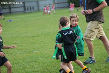 Junior Rugby Kicks Off 00186