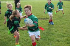 Junior Rugby Kicks Off 00189