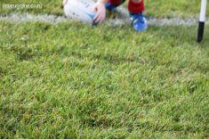 Junior Rugby Kicks Off 00190