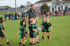 Junior Rugby Kicks Off 00191