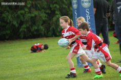 Junior Rugby Kicks Off 00192