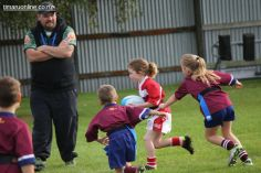 Junior Rugby Kicks Off 00193