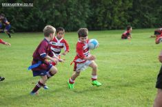 Junior Rugby Kicks Off 00195