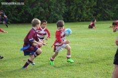 Junior Rugby Kicks Off 00195