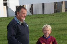 Junior Rugby Kicks Off 00201