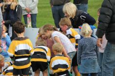 Junior Rugby Kicks Off 00204