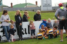 Junior Rugby Kicks Off 00205
