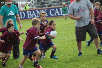 Junior Rugby Kicks Off 00210