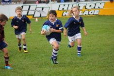 Junior Rugby Kicks Off 00215