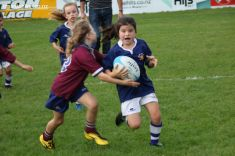 Junior Rugby Kicks Off 00216