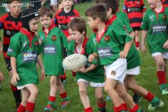Junior Rugby Kicks Off 00218
