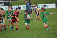Junior Rugby Kicks Off 00221