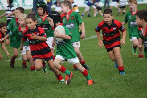 Junior Rugby Kicks Off 00222