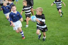 Junior Rugby Kicks Off 00226