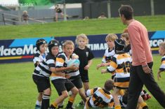 Junior Rugby Kicks Off 00227