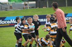 Junior Rugby Kicks Off 00227