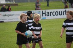 Junior Rugby Kicks Off 00232