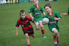 Junior Rugby Kicks Off 00236