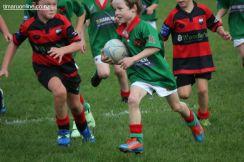 Junior Rugby Kicks Off 00237