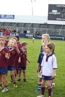 Junior Rugby Kicks Off 00238
