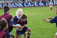 Junior Rugby Kicks Off 00239