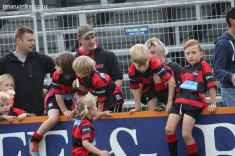 Junior Rugby Kicks Off 00243