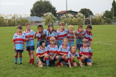 Junior Rugby Kicks Off 00247