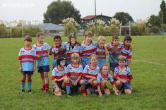 Junior Rugby Kicks Off 00247