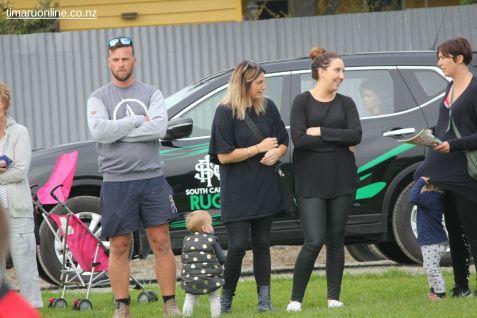 Junior Rugby Kicks Off 00252