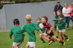 Junior Rugby Kicks Off 00253