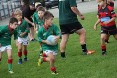 Junior Rugby Kicks Off 00254