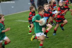 Junior Rugby Kicks Off 00255
