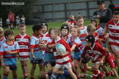 Junior Rugby Kicks Off 00256