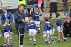 Junior Rugby Kicks Off 00259