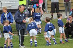 Junior Rugby Kicks Off 00259