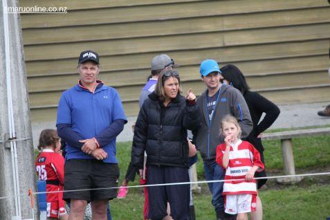 Junior Rugby Kicks Off 00260