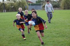 Junior Rugby Kicks Off 00261