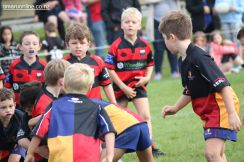Junior Rugby Kicks Off 00264