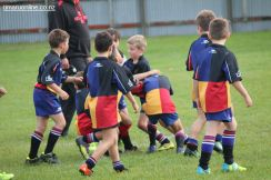 Junior Rugby Kicks Off 00265